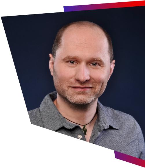 ep-Erik Prautsch Profilbild 2018