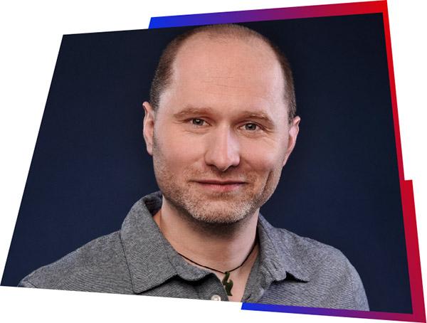 ep-Erik Prautsch Pofilbild 2018_mobile