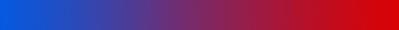 ep-Gradient Headline Datenschutz