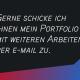 Portfolio-auf-Anfrage_klein