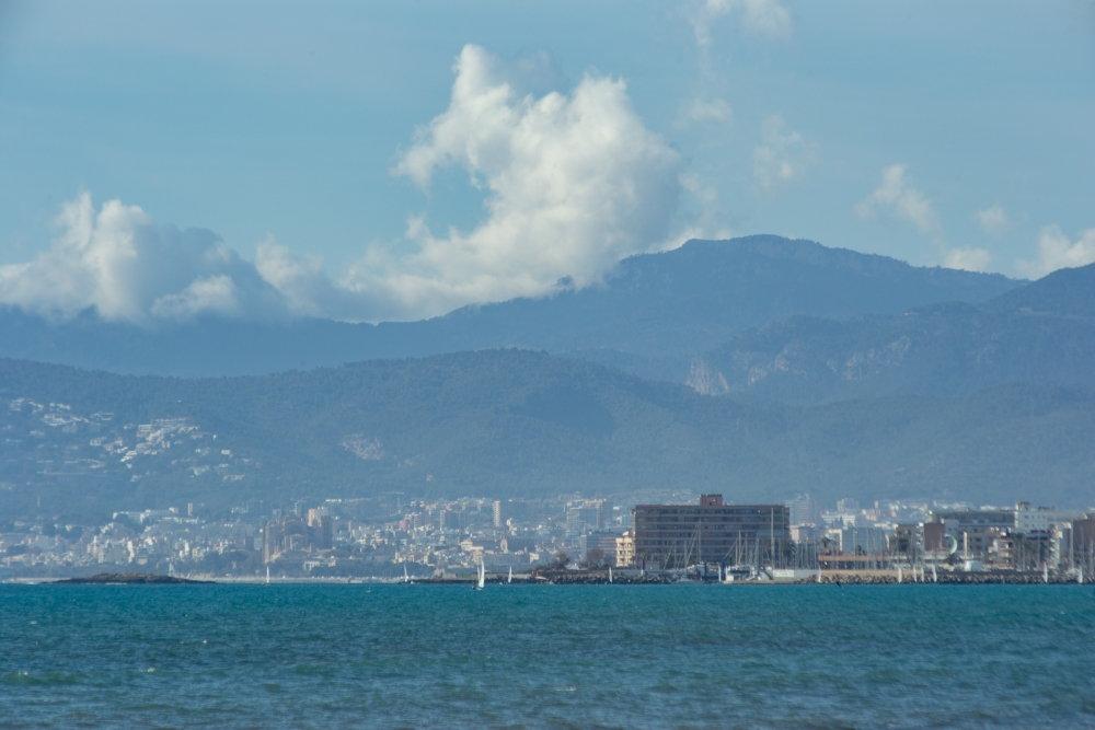 Mallorca19_IMG_5398