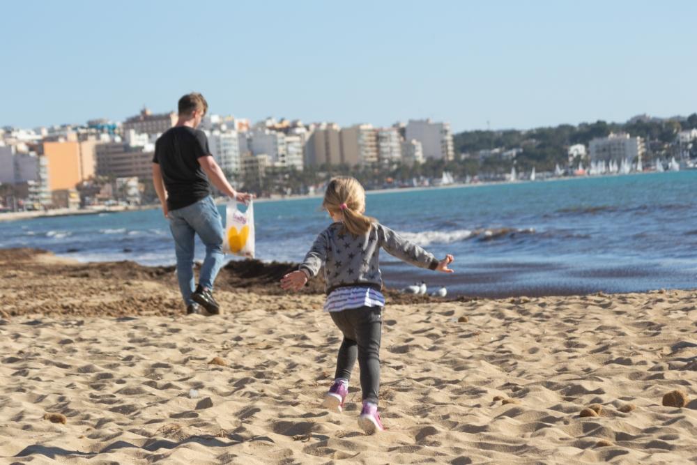 Mallorca19_IMG_5412