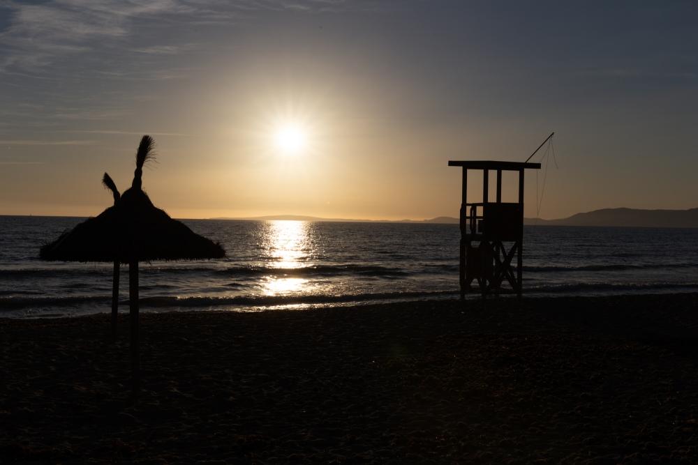 Mallorca19_IMG_5574