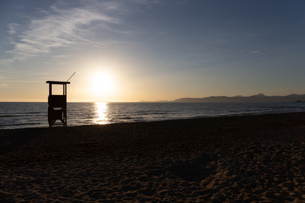 Mallorca19_IMG_5578