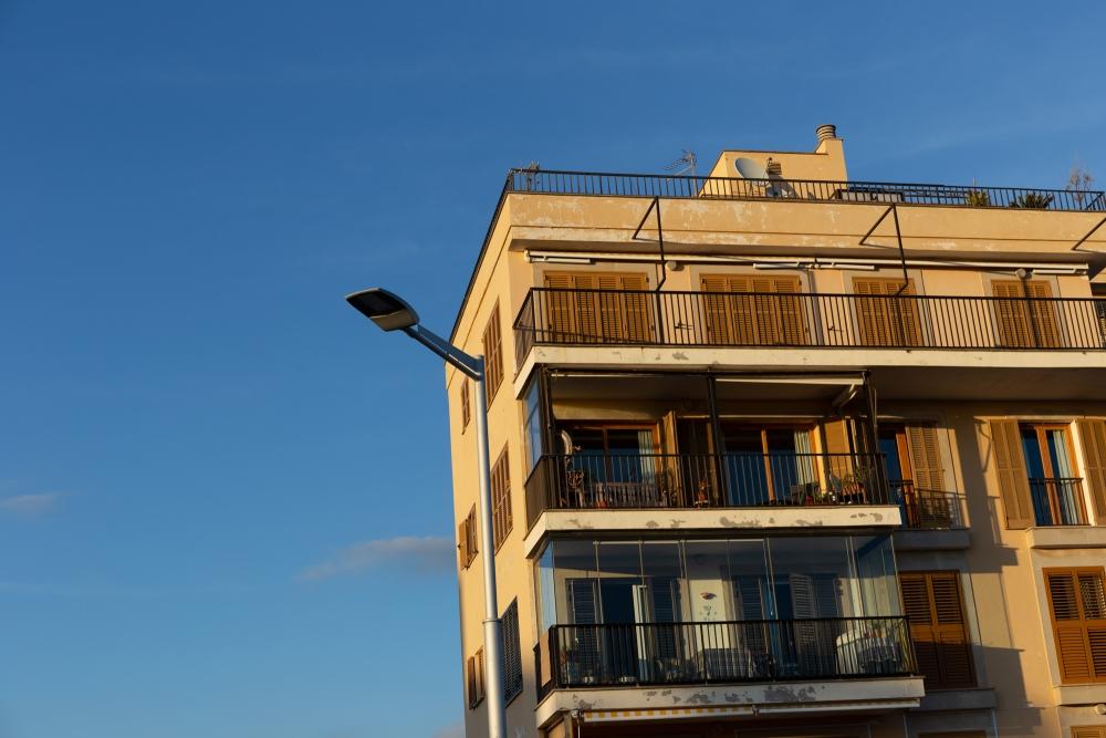 Mallorca19_IMG_5580