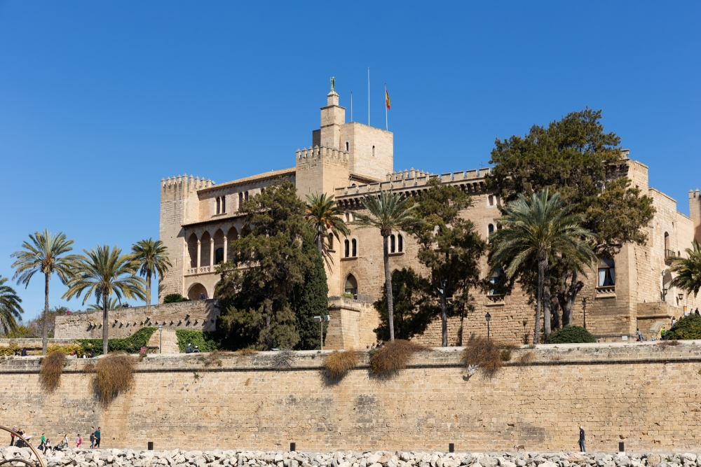 Mallorca19_IMG_5716