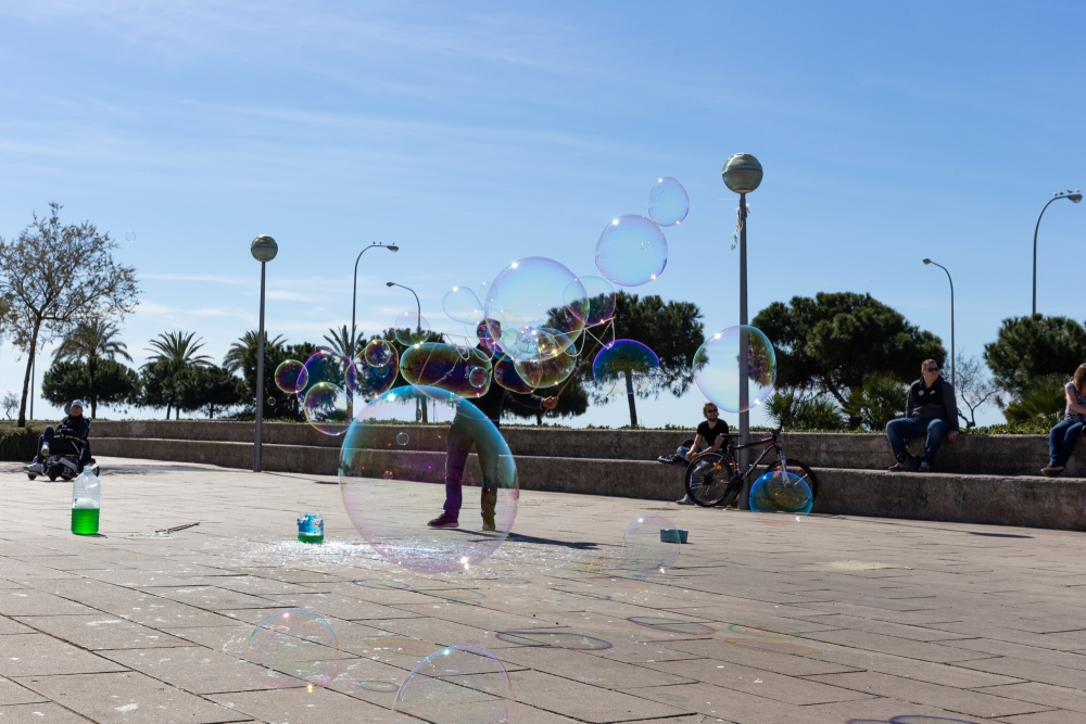 Mallorca19_IMG_5756