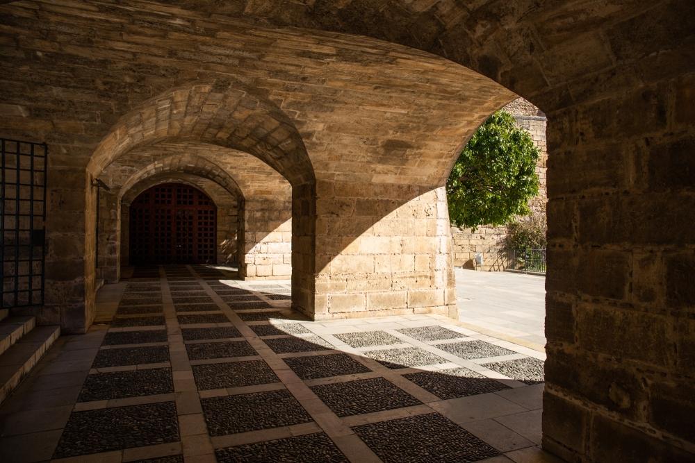 Mallorca19_IMG_5788