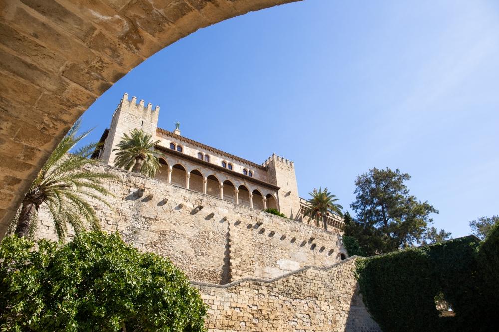 Mallorca19_IMG_5789