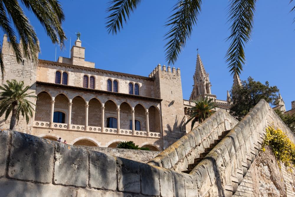 Mallorca19_IMG_5822