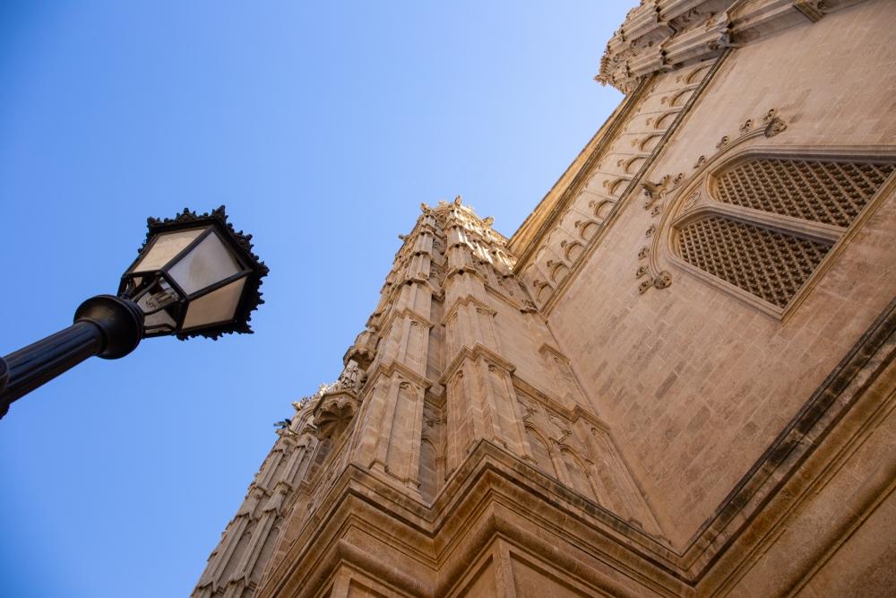Mallorca19_IMG_5875