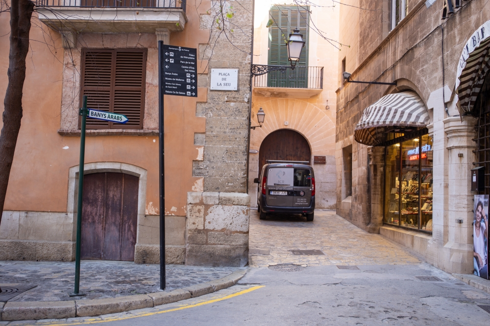 Mallorca19_IMG_5892
