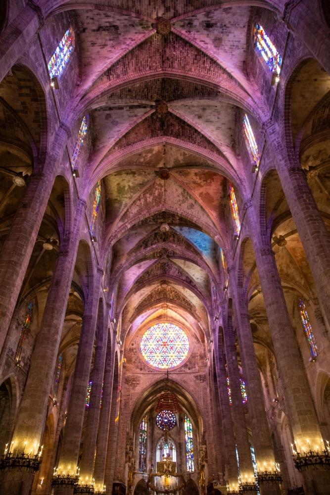 Mallorca19_IMG_5924