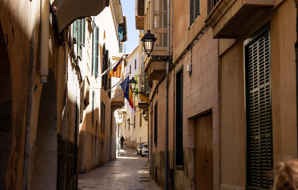 Mallorca19_IMG_6020
