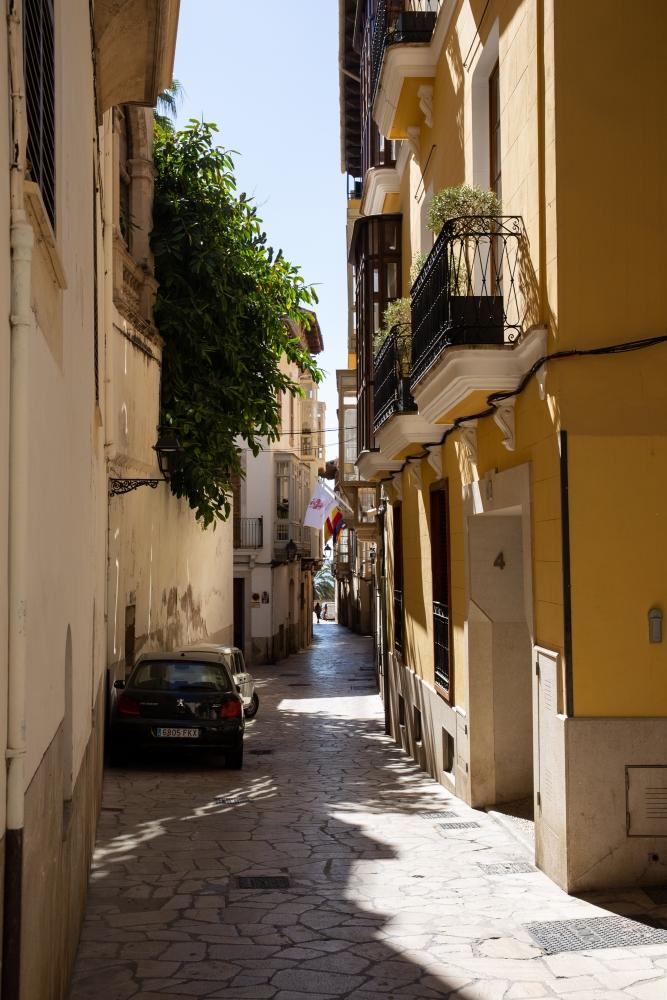 Mallorca19_IMG_6027