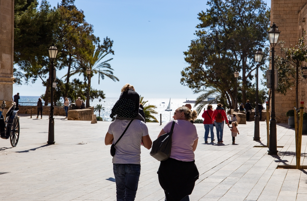 Mallorca19_IMG_6043