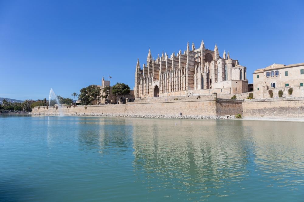 Mallorca19_IMG_6085