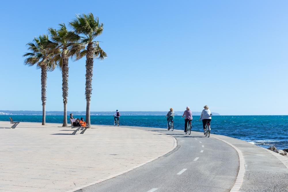 Mallorca19_IMG_6123