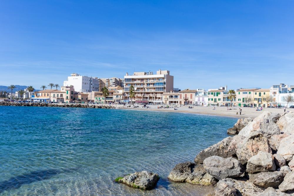 Mallorca19_IMG_6125