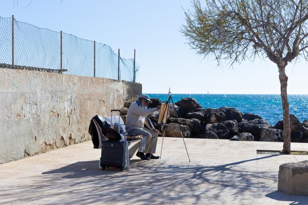Mallorca19_IMG_6161