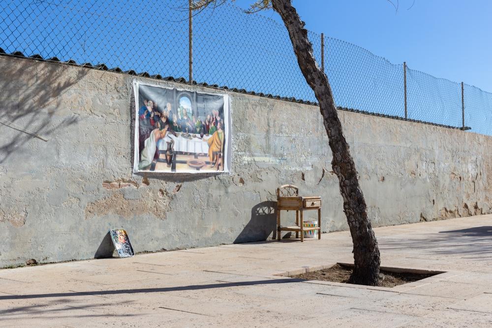 Mallorca19_IMG_6162