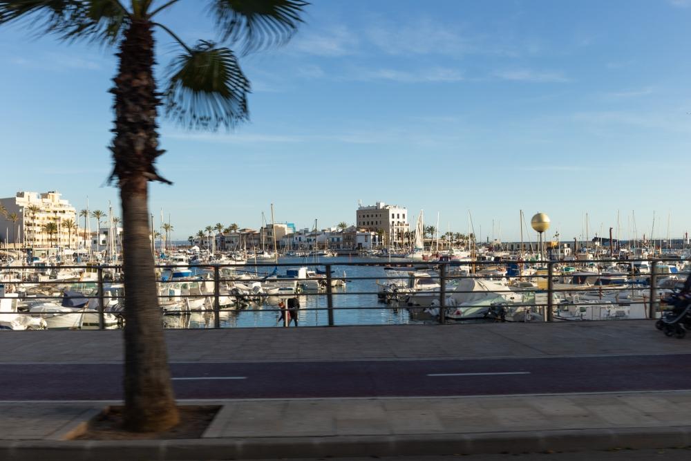 Mallorca19_IMG_6271