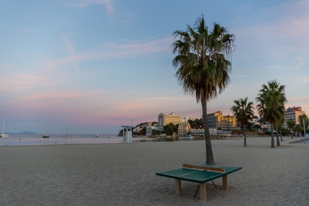 Mallorca19_IMG_6324