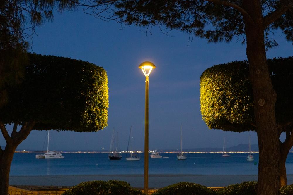 Mallorca19_IMG_6343