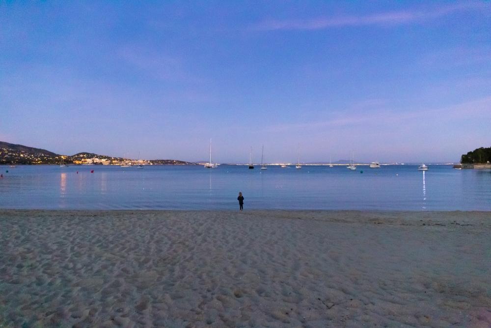 Mallorca19_IMG_6349