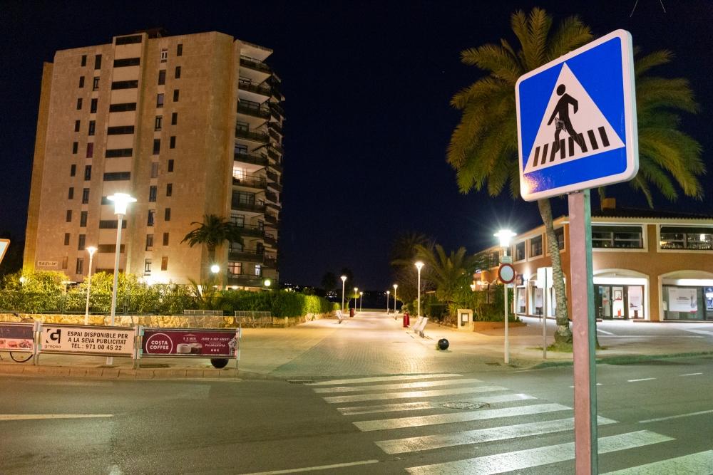 Mallorca19_IMG_6373