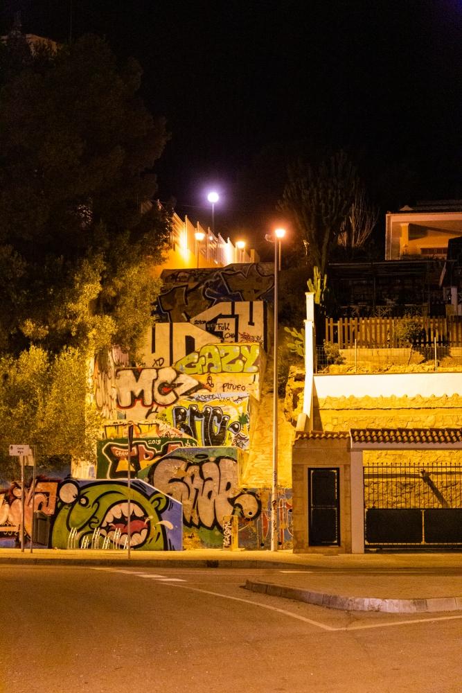 Mallorca19_IMG_6403