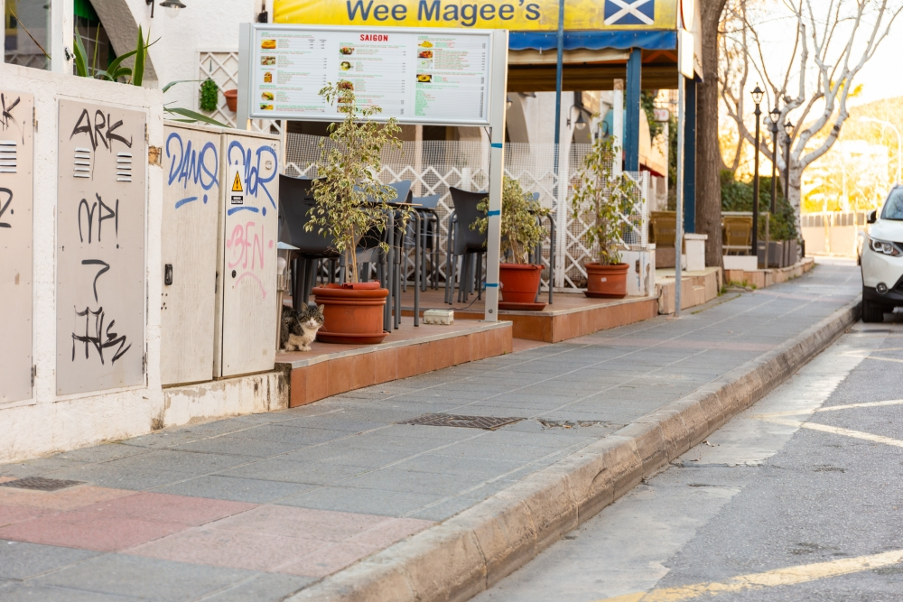 Mallorca19_IMG_6436