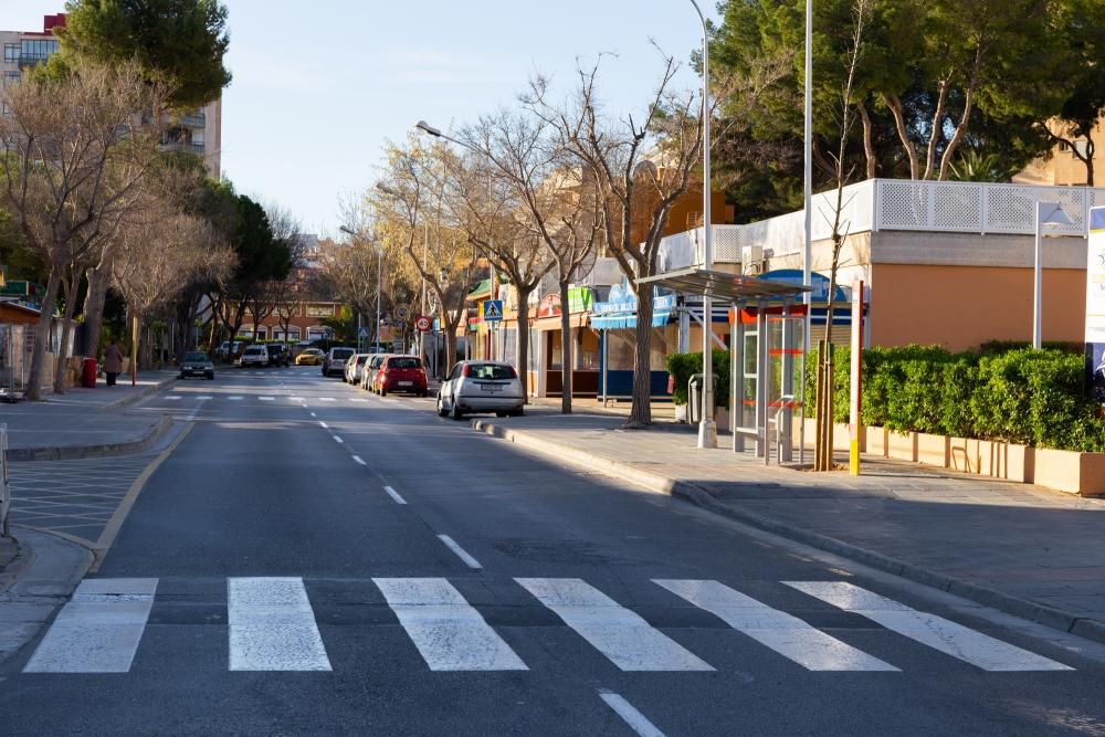 Mallorca19_IMG_6441