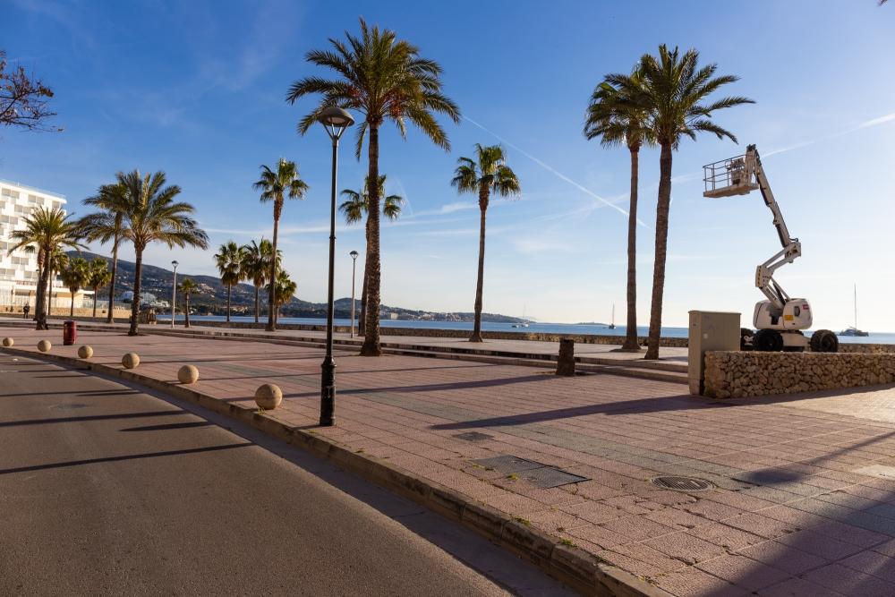 Mallorca19_IMG_6443