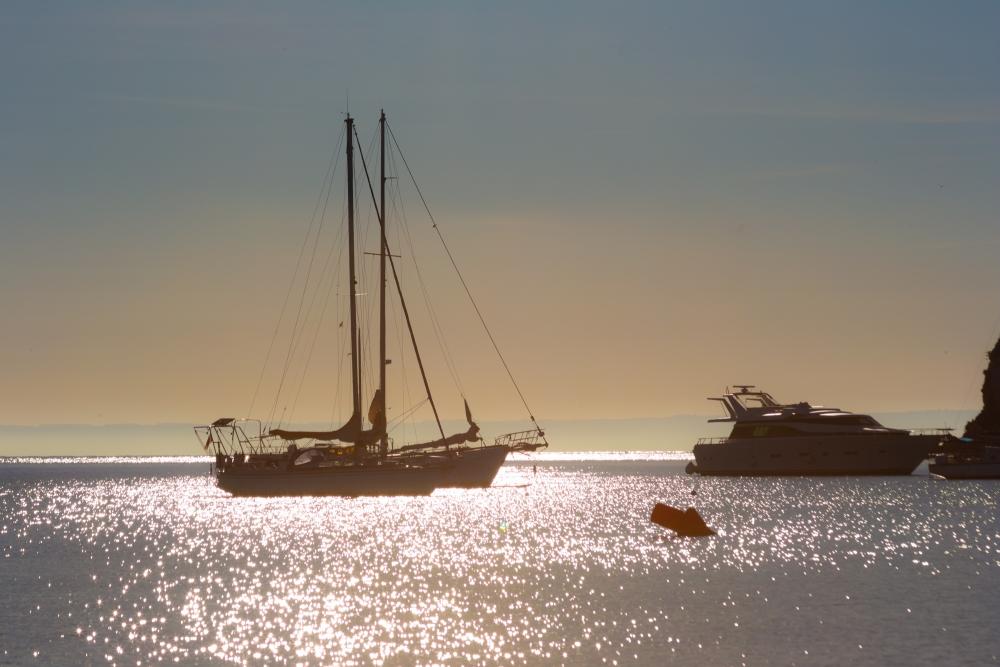 Mallorca19_IMG_6485