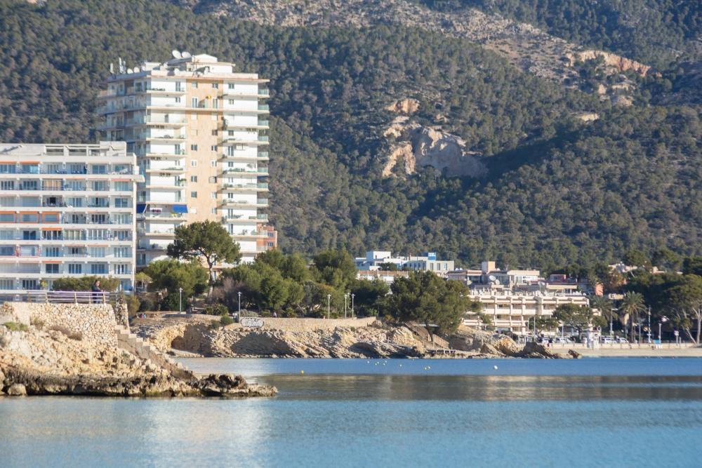 Mallorca19_IMG_6488