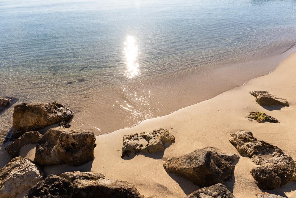 Mallorca19_IMG_6521
