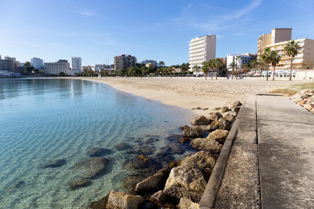 Mallorca19_IMG_6529