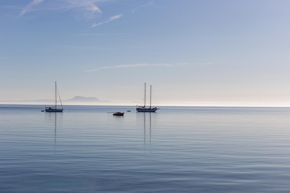 Mallorca19_IMG_6554