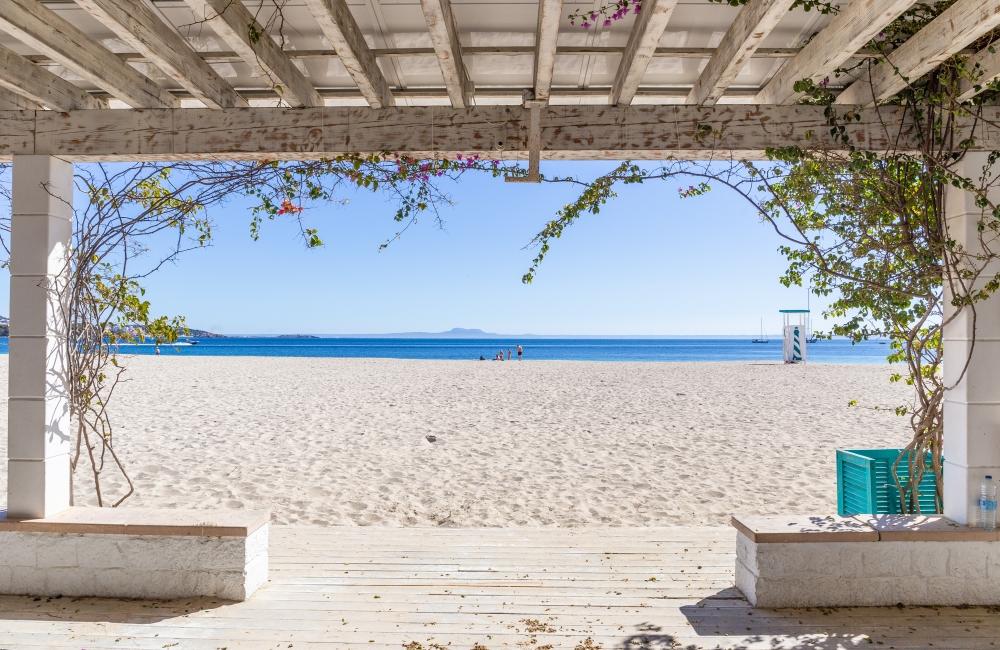 Mallorca19_IMG_6618