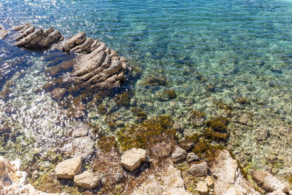 Mallorca19_IMG_6698