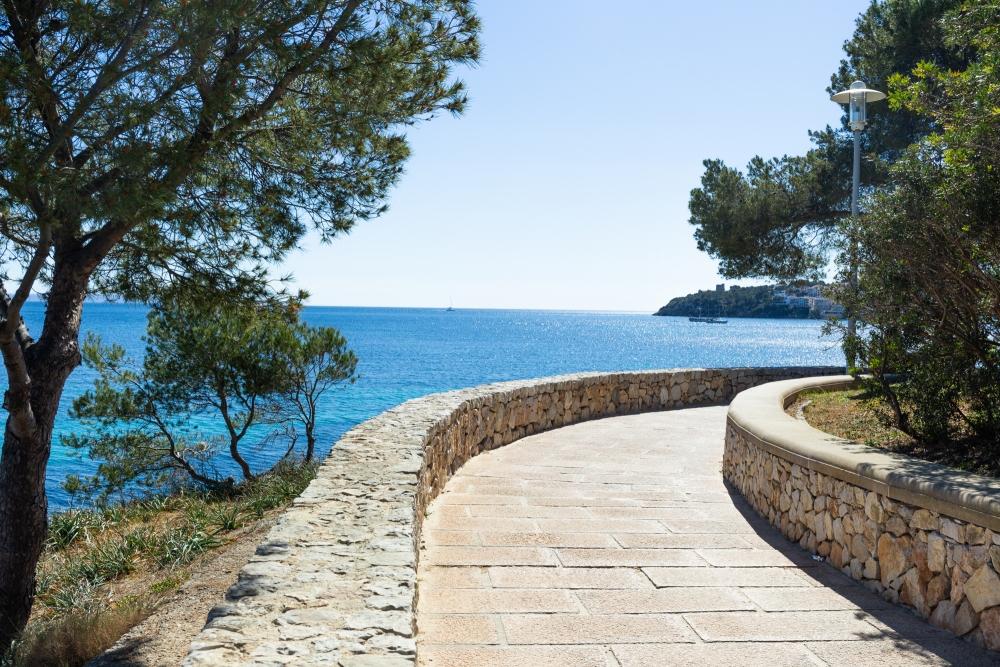 Mallorca19_IMG_6705
