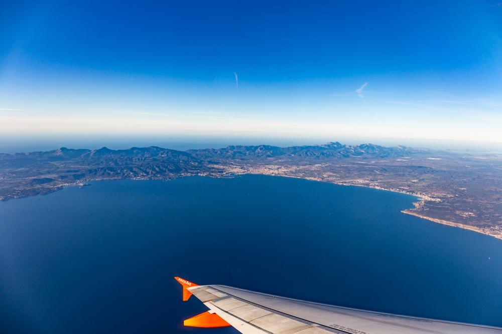 Mallorca19_IMG_6802