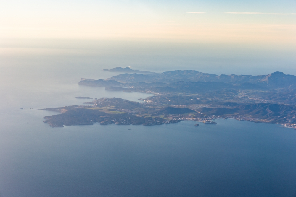 Mallorca19_IMG_6807