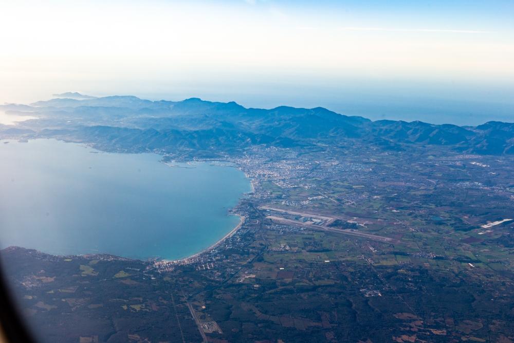 Mallorca19_IMG_6813