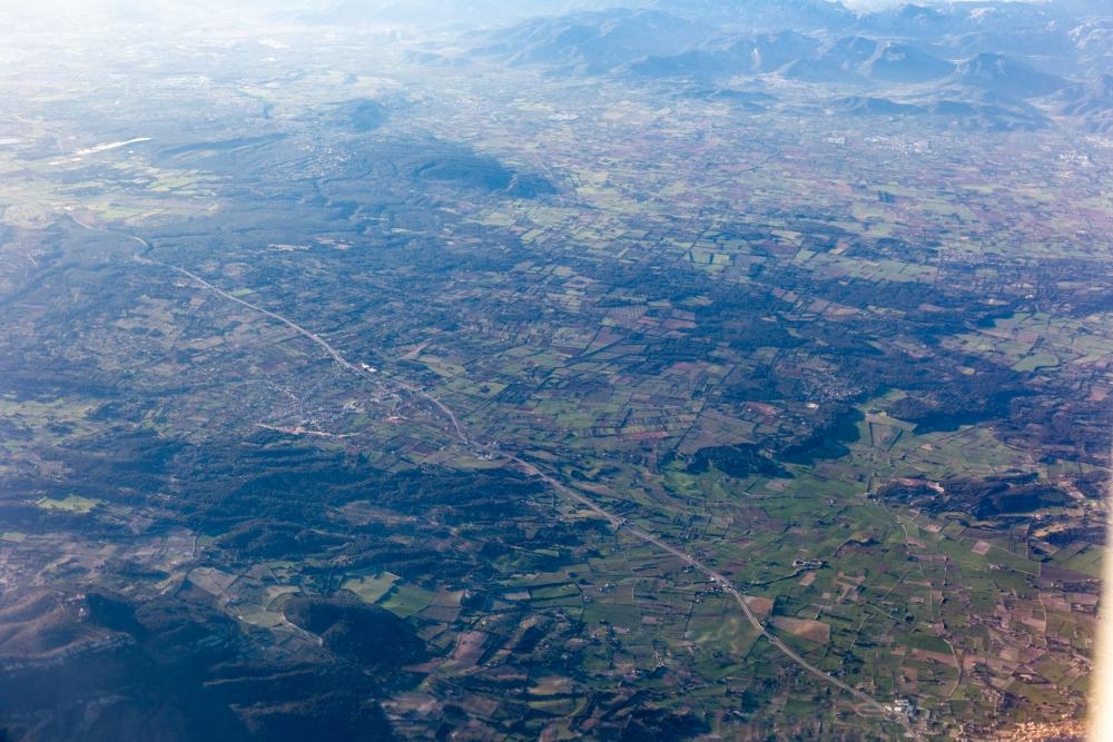 Mallorca19_IMG_6814