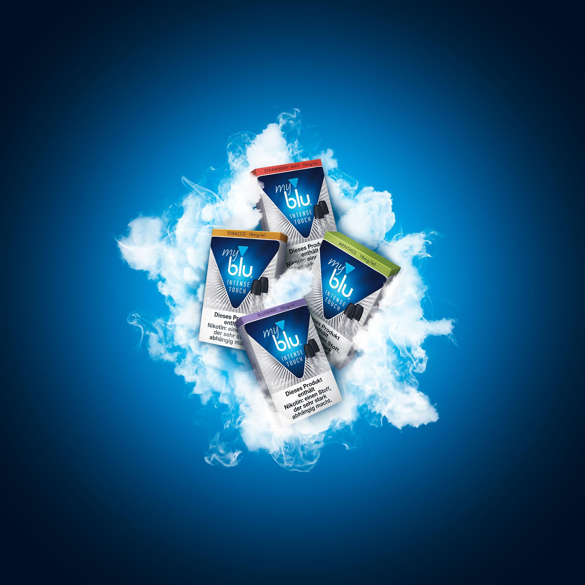 Blu-KeyVisual