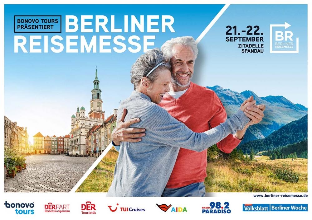 Berliner-Reisemesse-27_18-1-AZ_01