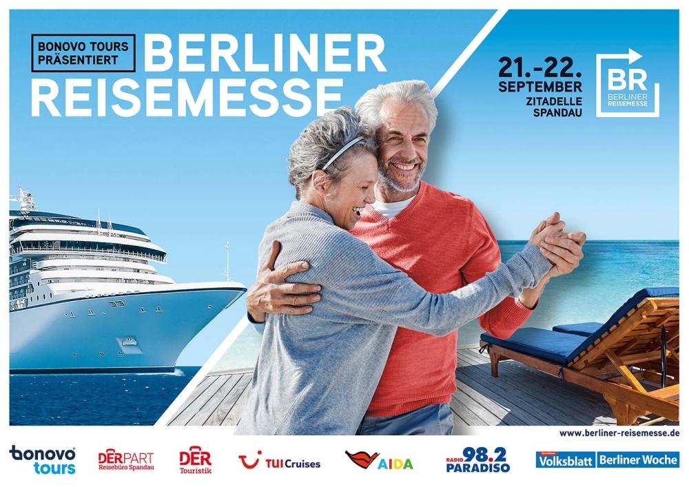 Berliner-Reisemesse-27_18-1-AZ_02