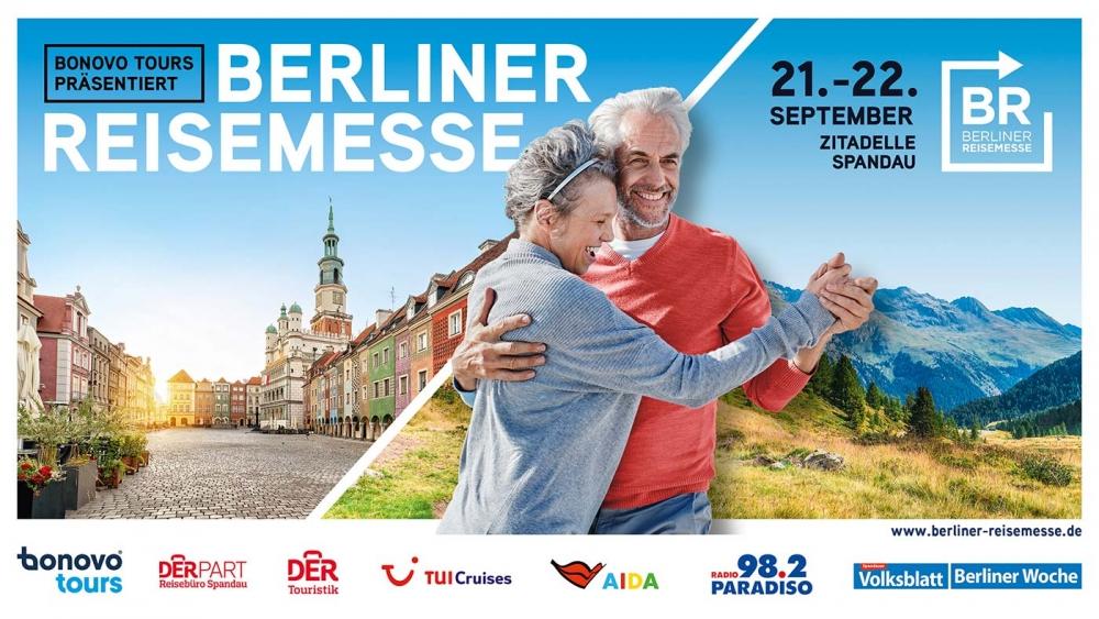 Berliner-Reisemesse-27_BerlinerWoche_1